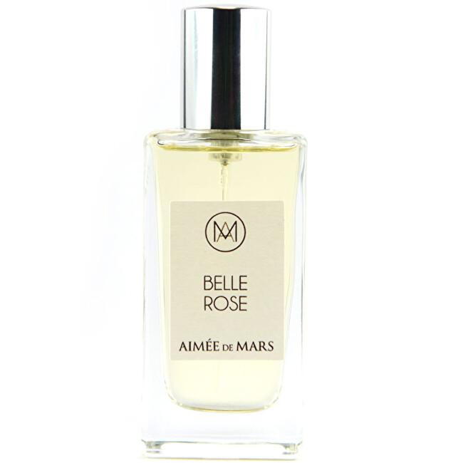 Maison de Mars Parfumová voda Aimée de Mars Belle Rose - Eau de Parfum 30 ml