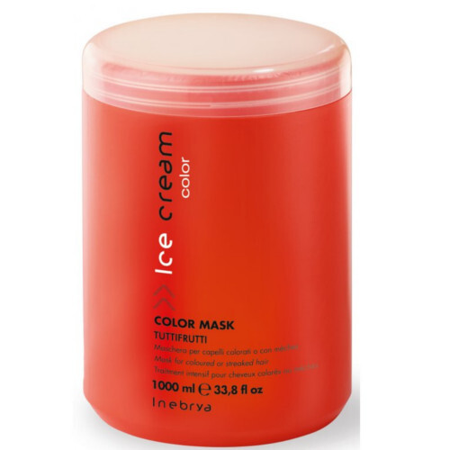 Inebrya Color Mask 500 ml