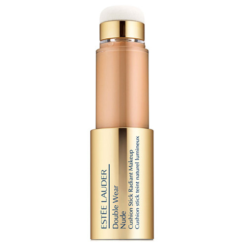 Estée Lauder Multifunkční make-up s aplikátorem Double Wear Nude (Cushion Radiant make-Up)	14 ml 02 2C2 Pale Almond