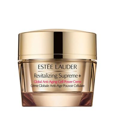 Estée Lauder Multifunkčný omladzujúci krém Revitalizing Supreme + (Global Anti-Aging Cell Power Creme) 30 ml