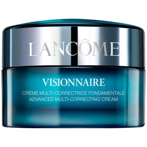 Lancome Multikorekční krém Visionnaire (Advanced Multi-Correcting Cream) 50 ml