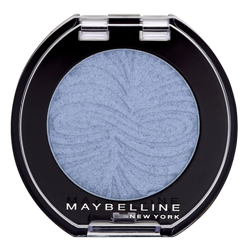Maybelline Oční stíny Colorama 3 g 22 Black Out