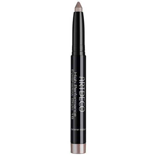 Artdeco Očné tiene v ceruzke (High Performance Eyeshadow Stylo) 1,4 g 20 Benefit Frozen Sand - kolekce Artctic Beauty