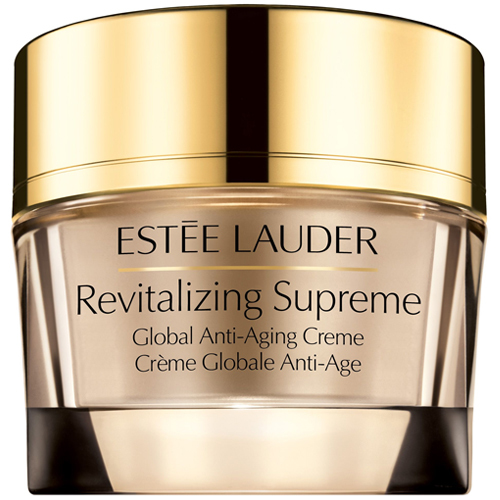Estée Lauder Omlazující krém Revitalizing Supreme (Global Anti-Aging Creme) 50 ml
