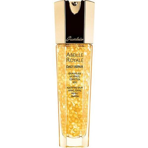 Guerlain Pleťové sérum Abeille Royale (Daily Repair Serum) 50 ml