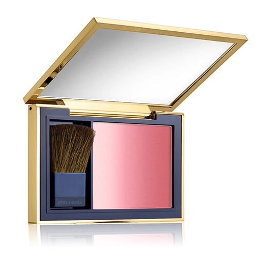 Estée Lauder Konturovací tvářenka Pure Color (Envy Powder Blush) 7 g 330 Wild Sunset
