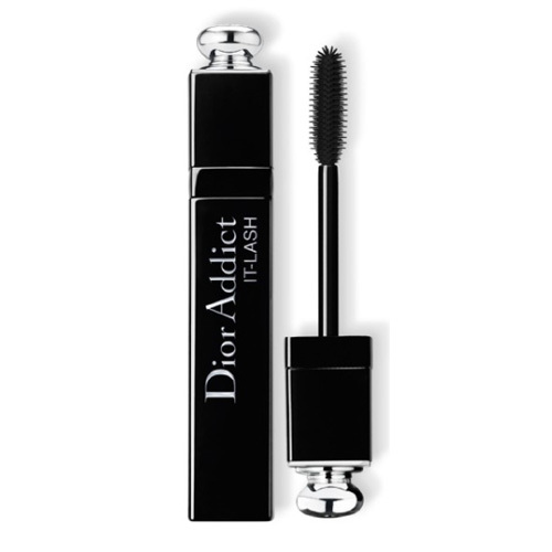 Dior Řasenka Dior Addict It-Lash Mascara 9 ml 092 It-Black