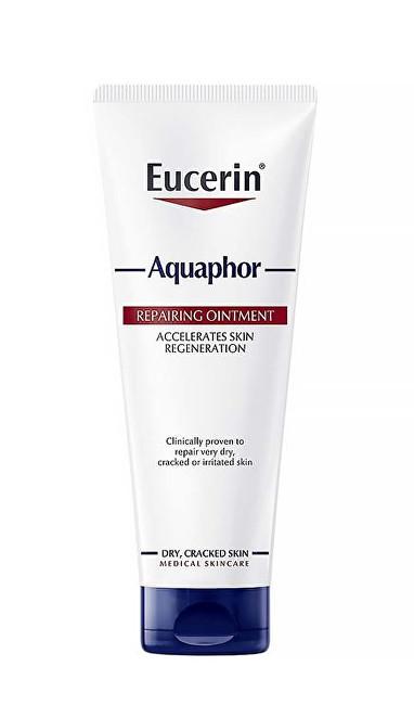 Eucerin Regenerační mast (Repairing Ointment Aquaphor) 220 ml 220 ml
