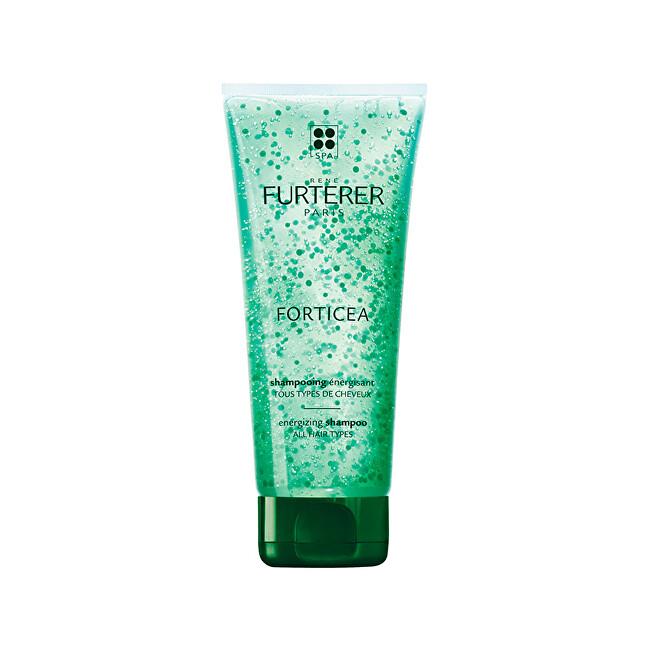 René Furterer Posilňujúci šampón Forticea ( Energizing Shampoo) 200 ml