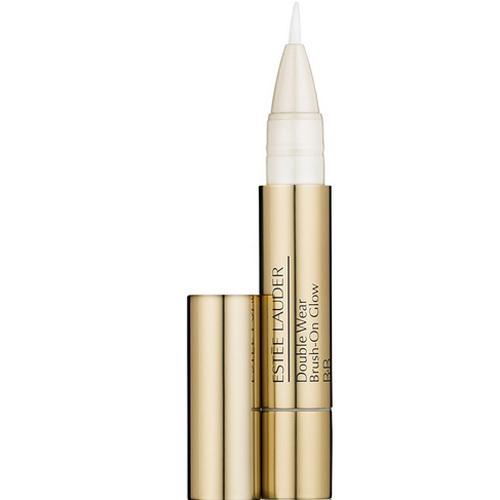 Estée Lauder Rozjasňovací korektor Double Wear Brush-On Glow BB (Highlighter) 2,2 ml 1C Light