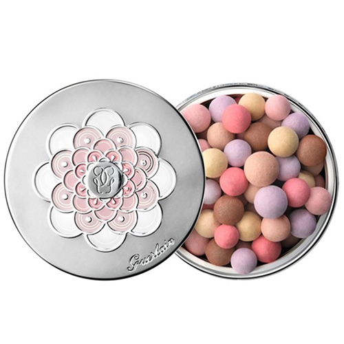 Guerlain Rozjasňující perly (Météorites Light Revealing Pearls Of Powder) 25 g