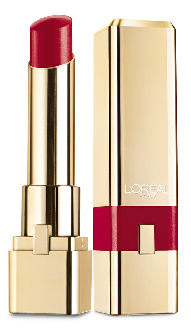 Rtěnka Color Riche Caresse 5 ml