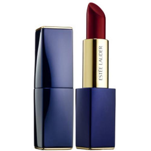 Estée Lauder Rtěnka Pure Color Envy (Sculpting Lipstick) 3,5 g 420 Rebellious Rose