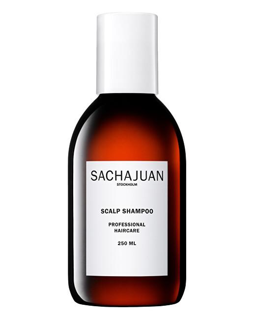 Sachajuan SJ SCALP SHAMPOO 100 ml