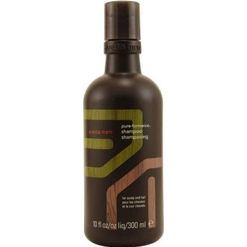 Aveda Šampón na vlasy a vlasovú pokožku pre mužov Aveda Men ( Pure -Formance Shampoo) 300 ml