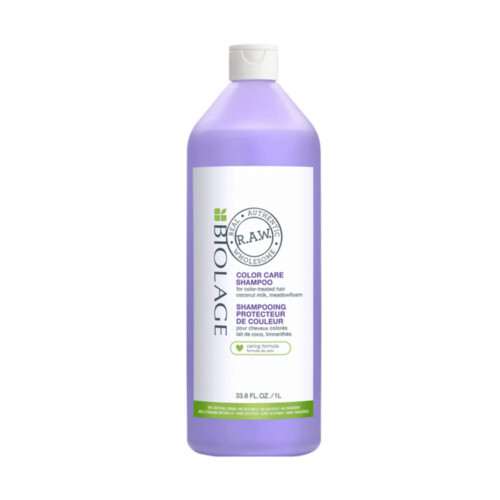 Biolage Šampon pro barvené vlasy Biolage R.A.W. Color Care (Shampoo) 325 ml