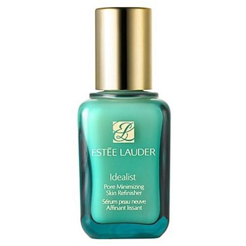 Estée Lauder Sérum odstraňující nedokonalosti pleti Idealist (Pore Minimizing Skin Refinisher) 30 ml