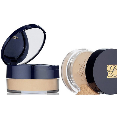 Estée Lauder Sypký pudr (Perfecting Loose Powder) 10 g Light