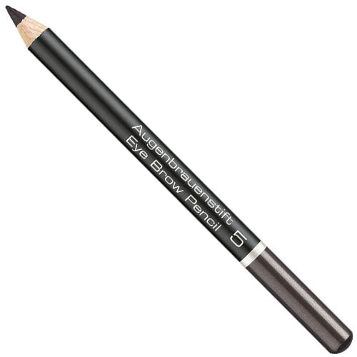 Artdeco Ceruzka na obočie (Eye Brow Pencil) 1,1 g 1 Black