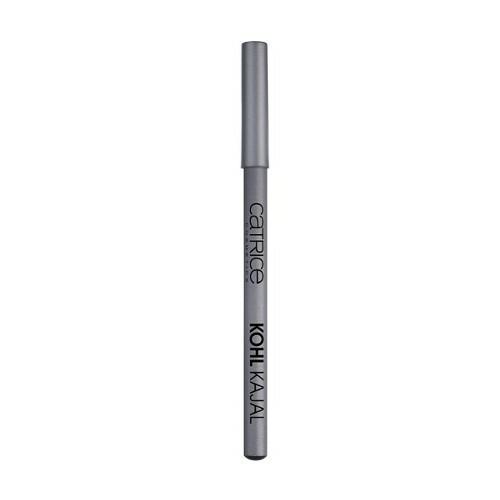 Catrice Tužka na oči Kohl Kajal 1,1 g 10 Ultra Black