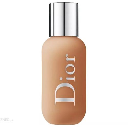 Dior Voděodolný make-up na obličej i tělo Backstage (Face & Body Foundation) 50 ml 3WO - Warm Olive