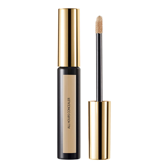 Yves Saint Laurent Dlhotrvajúci korektor Encre de Peau All Hours Concealer 5 ml N°2 - Ivory