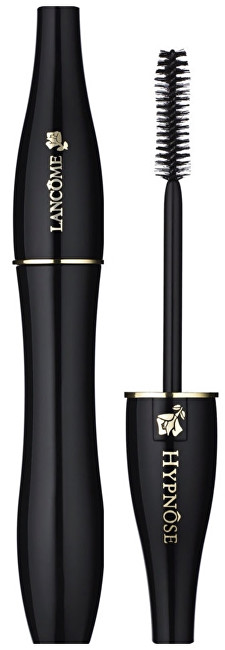Lancome Zesilující řasenka Hypnose (Custom-Wear Volume Mascara) 6,2 g Brown