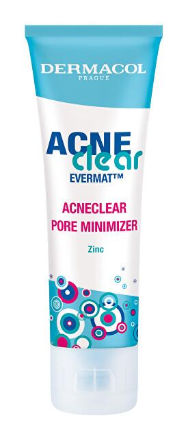 Dermacol Gel-krém na redukci pórů Acneclear (Pore Minimizer) 50 ml
