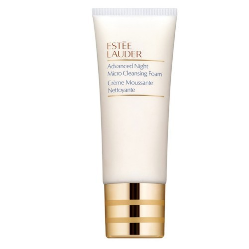 Estée Lauder Čistící pěna Advanced Night (Micro Cleansing Foam) 100 ml