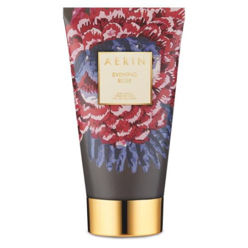 Estée Lauder Luxusný telový krém Evening Rose ( Body Cream) 150 ml