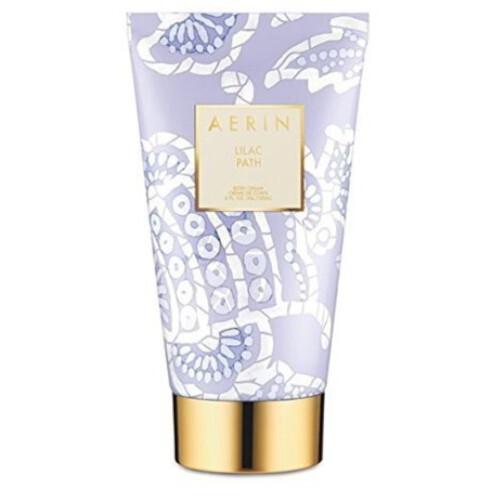 Estée Lauder Tělový krém Lilac Path (Body Cream) 150 ml