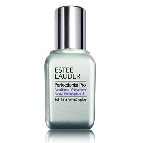 Estée Lauder Intenzivně zpevňující sérum pro omlazení pleti Perfectionist Pro (Rapid Firm + Lift Treatment) 30 ml