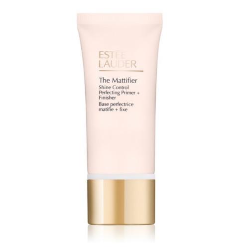Estée Lauder Matující podkladová báze The Mattifier (Shine Control Perfecting Primer) 30 ml