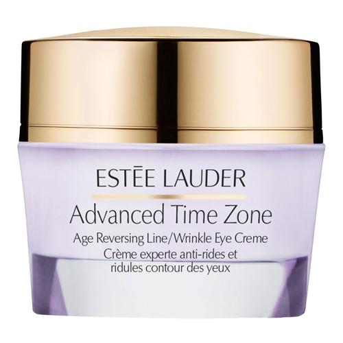 Estée Lauder Oční protivráskový krém Advanced Time Zone (Age Reversing Line/Wrinkle Eye Creme) 15 ml