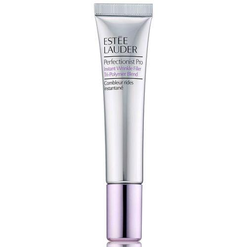 Estée Lauder Pleťový krém s vysoko kvalitným retinolom Perfectionist Pro (Rapid Renewal Retinol Treatment) 30 ml