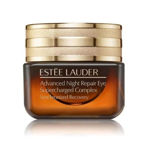 Estée Lauder Regeneračný očný krém proti vráskam, opuchom a tmavým kruhom Advanced Night Eye Repair 15 ml