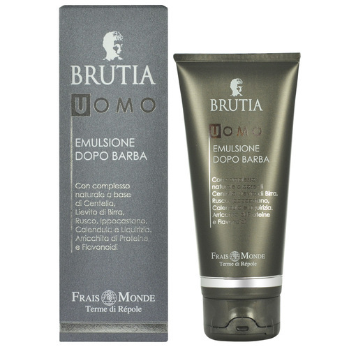 Přípravek po holení Men Brutia (After-Shave Lotion) 100 ml