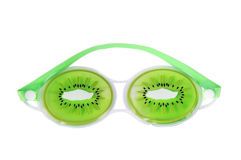 Gabriella Salvete Chladivá upokojujúci maska na oči a očné okolie Tools Cooling Face Mask