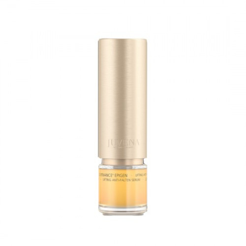 Juvena Liftingové sérum na obličej a oči Juvenance® Epigen (Lifting Anti-Wrinkle Serum) 30 ml