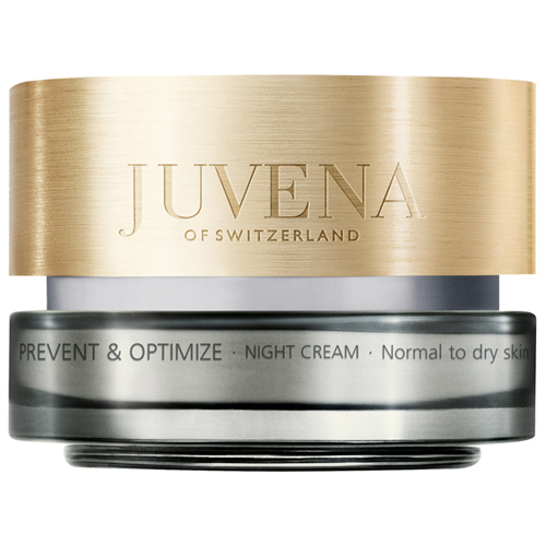 Juvena Noční krém (Prevent & Optimize Night Cream) 50 ml