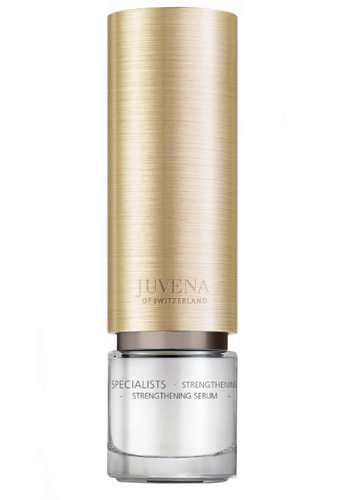 Juvena Posilující sérum Specialists (Strenghtening Serum) 30 ml