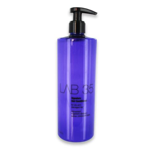 Kallos Kondicionér pre suché a poškodené vlasy LAB 35 (Conditioner) 500 ml