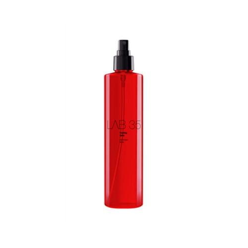 Kallos Sprej pro finální úpravu vlasů LAB 35 (Finishing Spray) 300 ml