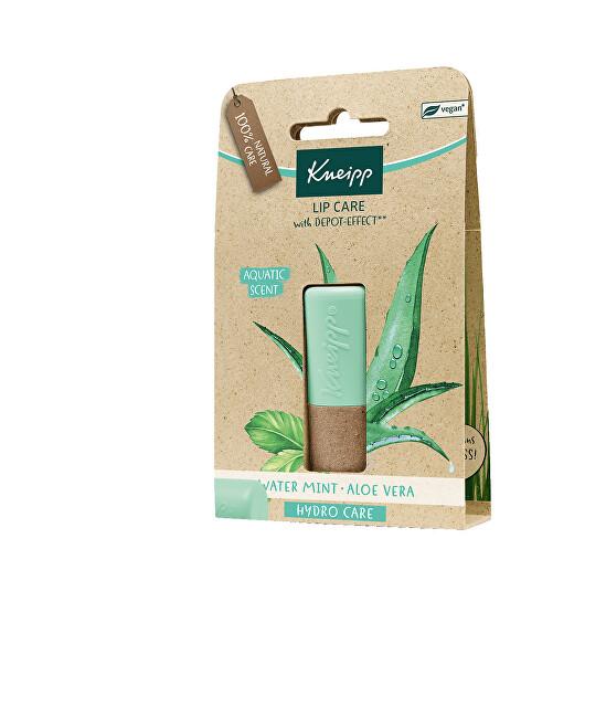 Kneipp Balzam na pery Aloe Vera 4,7 g