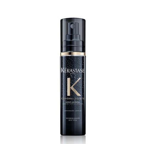 Kérastase Sérum na vlasy Chronologiste ( Essential Revitalizing Serum-In-Pearls) 40 ml