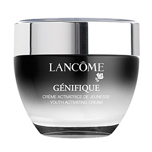 Fotografie Lancome Krém aktivující mládí Génifique (Youth Activating Cream) 50 ml