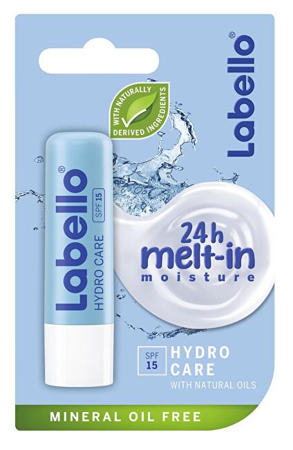Labello Hydratační balzám na rty Hydro Care 4,8 g