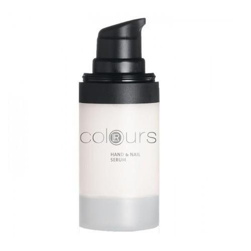 LR health & beauty Regenerační sérum na ruce a nehty Colours (Hand & Nail Serum) 15 ml