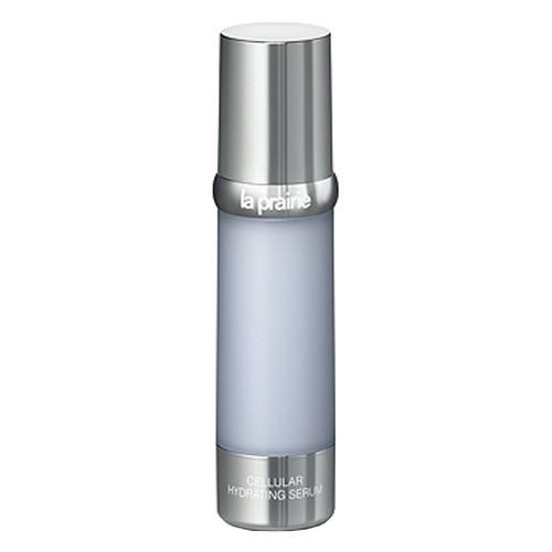 La Prairie Hydratační sérum (Cellular Hydrating Serum) 30 ml