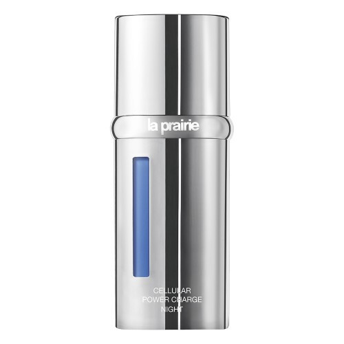 La Prairie Intenzivní noční péče s retinolem (Cellular Power Charge Night) 40 ml